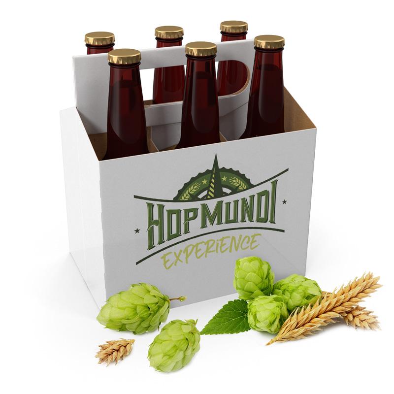 hopmundi-experience