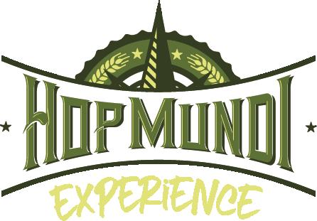 logo-hopmundi-experience
