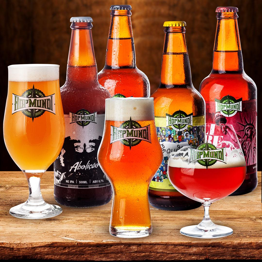 capas prod 4 cervejas