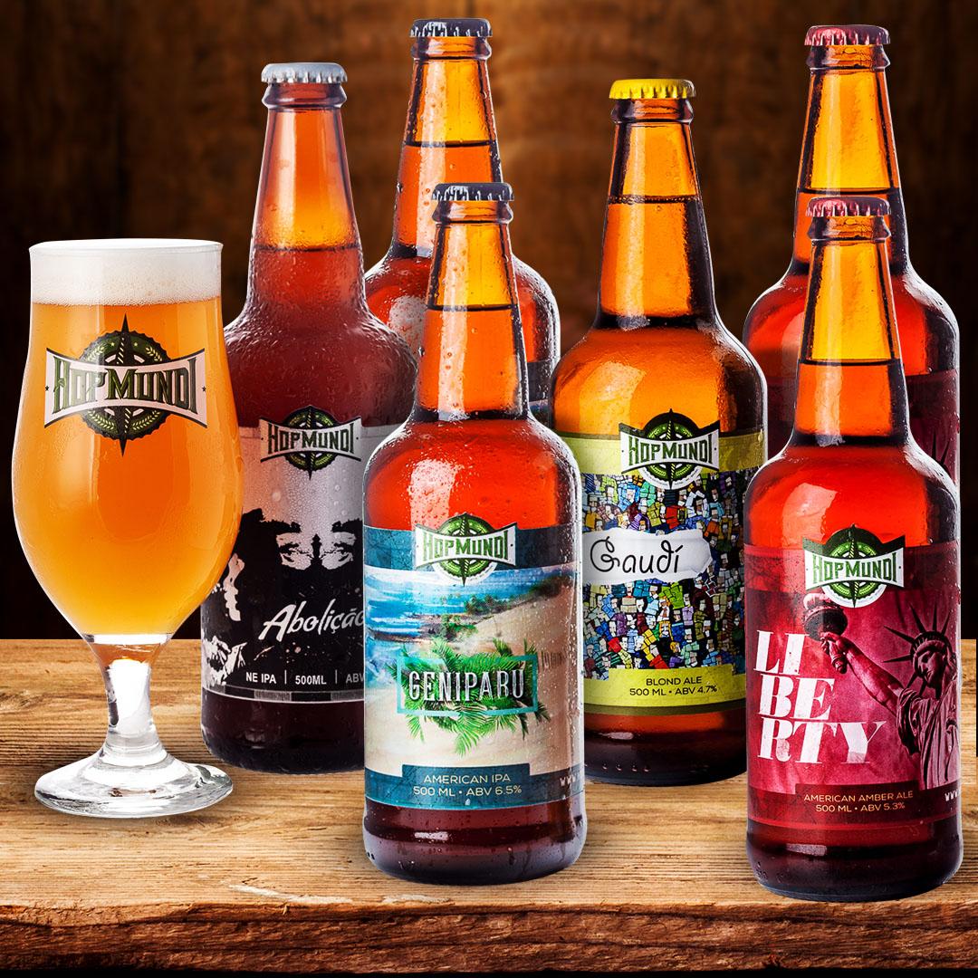 capas prod 6 cervejas