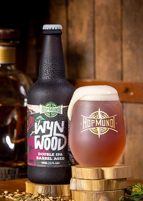 mobile nc wyn wood